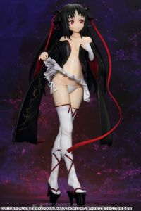 Фигурка Unbreakable Machine-Doll: Yaya-ver.2