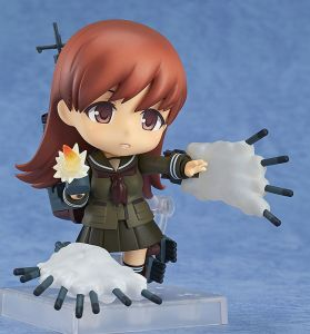 Фигурка Nendoroid Kantai Collection: Oi