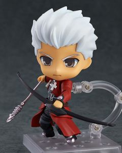 Фигурка Nendoroid Fate/stay night: Archer