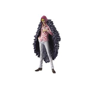 Фигурка One Piece: Corazon