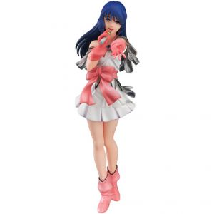 Фигурка Lynn Minmay Do You Remember Love? Ver.