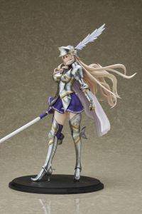 Фигурка Walkure Romanze - Celia Cumani Aintree 1/6