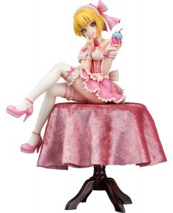 Фигурка Miyamoto Frederica Little Devil Maid Ver. 1/8