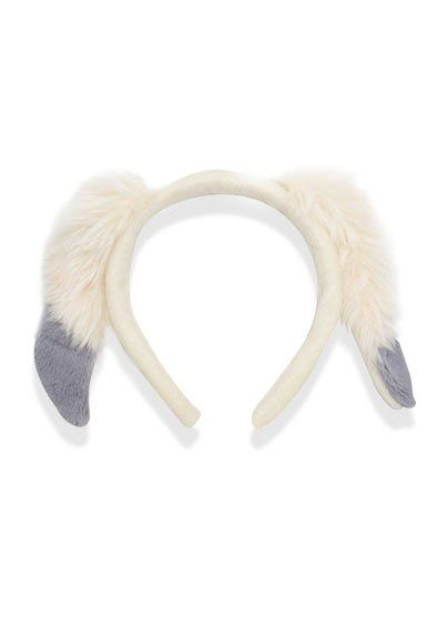Ушки Headband: Strike Witches - Erica GE6379