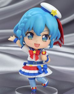 Фигурка Nendoroid Co-de PriPara: Dorothy West