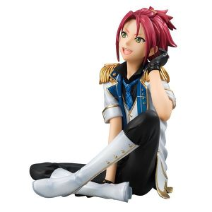 Фигурка Ensemble Stars: Isara Mao Limited