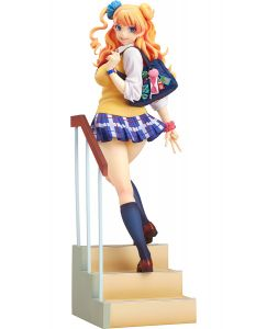 Фигурка Please Tell Me! Galko-chan: Galko 1/6
